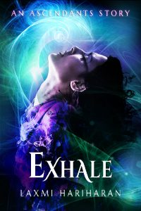 Updated Exhale by Laxmi Hariharan low resolution