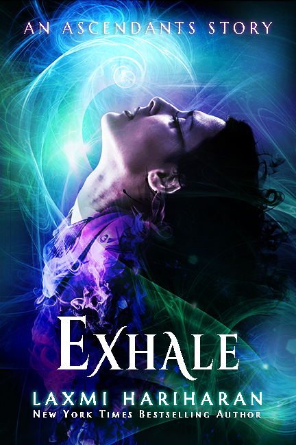 NY.Exhale by Laxmi Hariharan low resolution