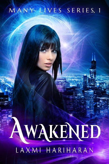 Awakened by Laxmi Hariharan low resolution.jpg